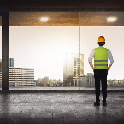 Warum wird ein Projekt selten zum geplanten Zeitpunkt fertig?