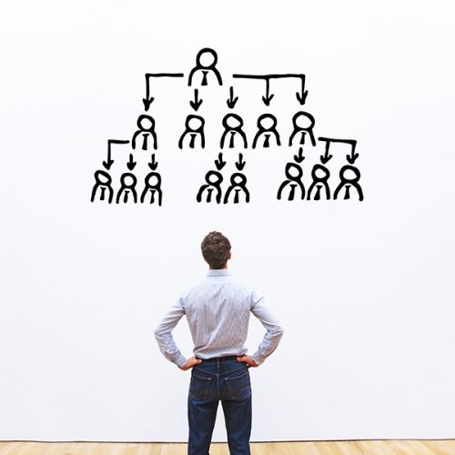 Delegationskompetenz trainieren