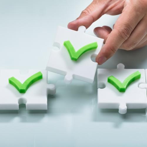 Kurz vorgestellt: Fünf Ansätze im Projektmanagement