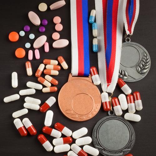Doping – die Basis für den Erfolg (Teil 1)