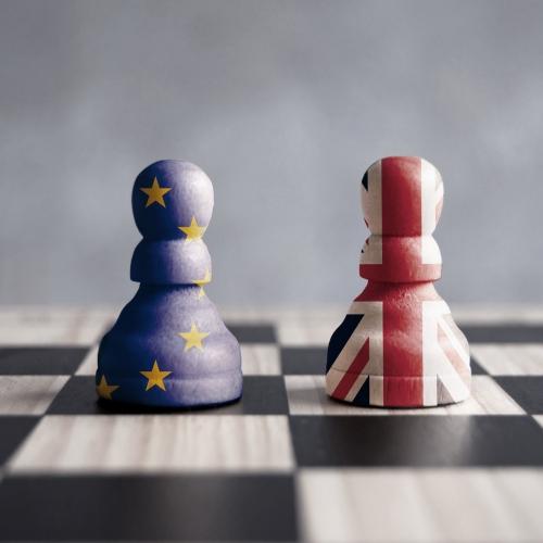 Der Brexit – ein Negativbeispiel für Projektmanagement