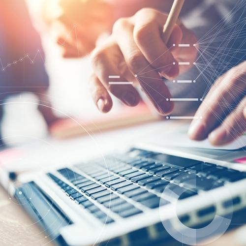 Digitalisierung führt zum bedingungslosen Grundeinkommen