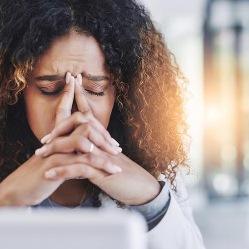 Stressbewältigung in der Managertätigkeit (Teil 1)