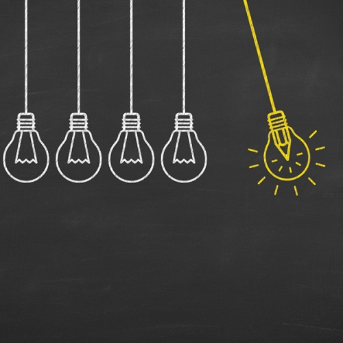 Externe im Projektmanagement einbinden – Vor- und Nachteile