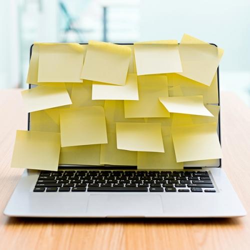 Multitasking – hilfreich oder schädlich?