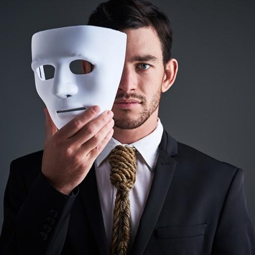 Menschenkenntnis trainieren