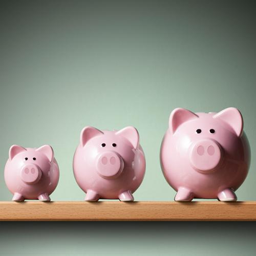 Tipps für die anstehende Gehaltsverhandlung