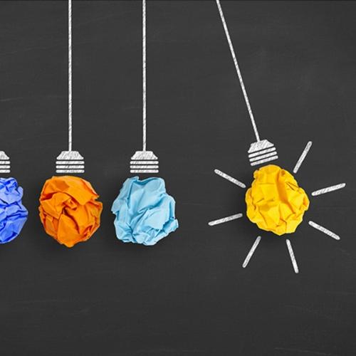 Positives lösungsorientiertes Denken im Projektmanagement