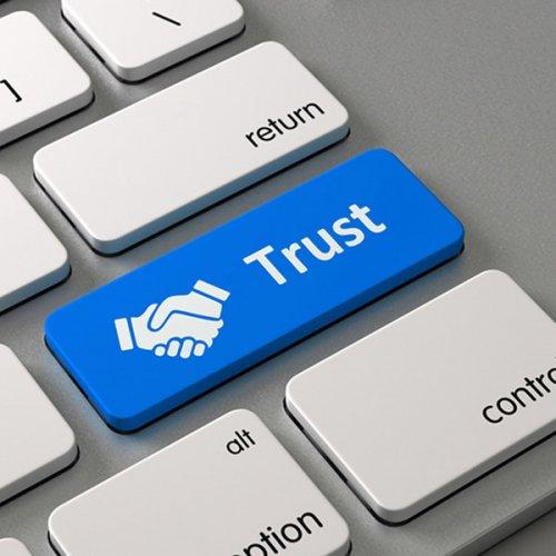 Welche Rolle spielt Vertrauen im Projektmanagement?