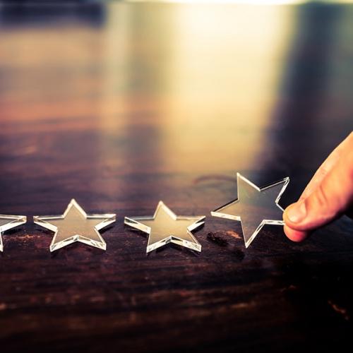 Projektmanagementzertifizierungen und ihr Nutzen