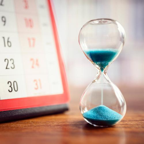 Was versteht man unter Timeboxing?