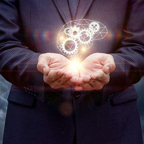 Die vier Faustregeln im Projektmanagement